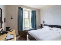 LARGE PAD IN ENFIELD - ALL BILLS INC