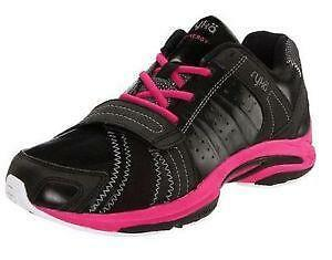 18a935f60 nike zumba shoes cheap   OFF68% The Largest Catalog Discounts