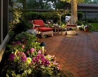 Continuing Ed Course-Landscaping & Gardening in the New Weather