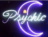 PSYCHIC READINGS IN GUELPH $25 SPECIAL today ONLY