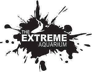Beautiful live rock available now at The Extreme Aquarium !