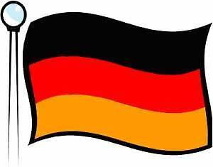 German Tutor (all Levels) Cairns North Cairns City Preview