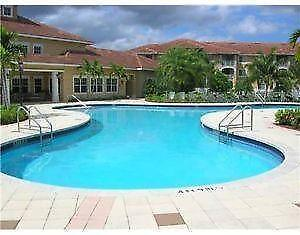 Condo luxueux a West palm Beach ( a partir de )
