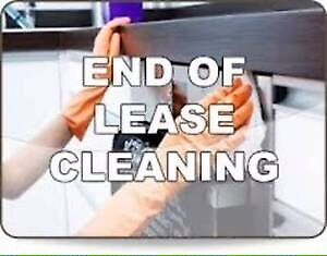 End of lease cleaning by jake Wolli Creek Rockdale Area Preview