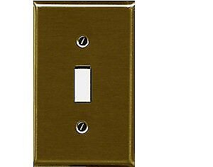 Wall plug  and light switch covers
