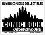 comicbookunderground