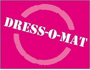 Dress-O-Mat