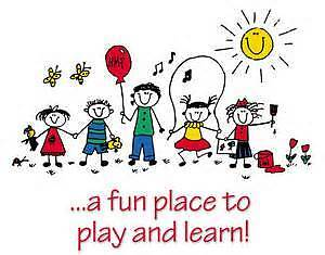 licensed family home daycare accepting 1-3 years old Regina Regina Area image 1
