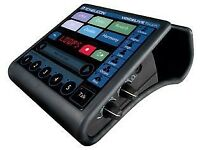 Voice Live Touch TC Helicon