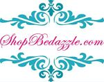 ShopBedazzle