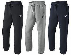 1da0230bb179a1 Sweatpants: Clothing, Shoes & Accessories | eBay