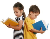 Excellent Tuition classes for Kids