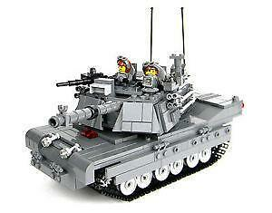 cheap helicopter for sale with Lego Tank on Watch also Watch besides Private Helicopter Wallpaper Iphone also Why Havent Quadcopters Been Scaled Up Yet furthermore 1559688 Post your Amazon Prime finds  interesting  cheap or useful items.