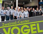 Zweirad Vogel GmbH