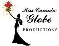 Become the next Miss/Teen/Petite Canada 2016.