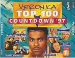 cd - Various - Veronica Top 100 Countdown '97 Volume 1