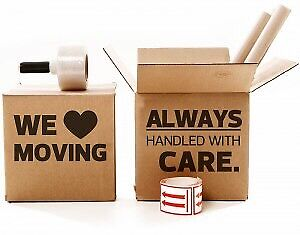 CHEAP MOVERS // BIG SAVE $$$$$$