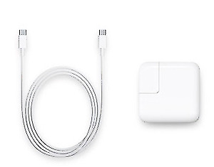 Chargeur MagSafe MagSafe 2 pour MacBook MacBook Pro