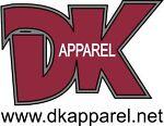 DK APPAREL