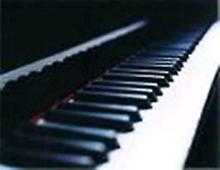 Piano lessons in your home; Vaudreuil-Soulanges, West Island