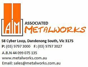Associated Metalworks
