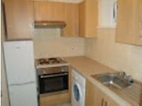Flora Street, Cathays, 1 Bed Flat, £520 pcm, **AVAILABLE NOW**