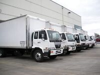 Highly Experienced Long Distance Movers, Call Us Today