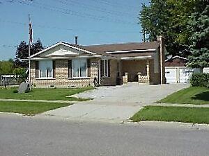 234 Cameron St., Corunna, Ontario