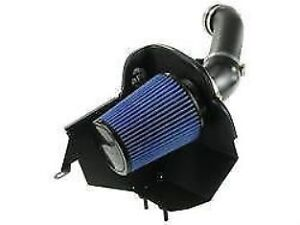 Magnum Force AFE Air Intake for 2007-10 Jeep Wrangler