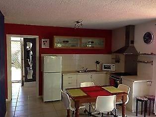 Fremantle 2 bedroom for Rent