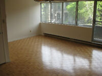 Studio Rent (Sublet or Lease transfer) - Downtown Montreal