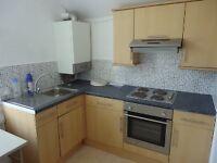 Lisvane street, Cathays, 1 Bedroom Flat, £575 pcm