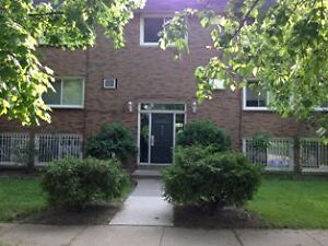 Multi-Unit Residential property for sale in Windsor asking$750K