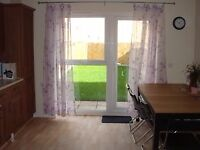 excellent double room s to rent close to manchester uni and MRI hospital