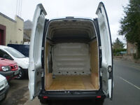 CHEAPEST 24/7 MAN and VAN, REMOVALS,COLLECTIONS, DISCOUNT FOR STUDENTS HOUSE MOVE.free quote
