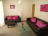 1 bedroom flat in Bellingham Court, Kenton, Newcastle Upon Tyne, NE3