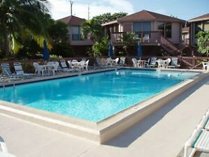 Florida Keys Timeshare Villa - Weekly rentals Dec3 to 31