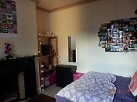 4 bedroom house in Tenth Avenue, Heaton, Newcastle Upon Tyne, NE6