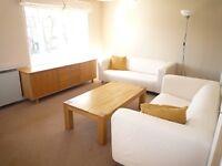 2 bedroom flat in Bellingham Court, Kenton, Newcastle Upon Tyne, Tyne And Wear, NE3