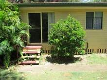 Month to month rental - Russell Island Russell Island Redland Area Preview