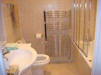 NW4, Hendon - LUXURY PRIVATE SUITE, 1-MIN WALK FROM MIDDLESEX UNIV AND HENDON TUBE - VERY UNIQUE