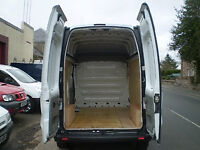 CHEAPEST 24/7 MAN and VAN, REMOVALS, COLLECTIONS, DISCOUNT FOR STUDENTS HOUSE MOVE. Free quote