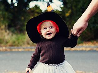 Babies' Costumes