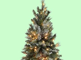 Buy Christmas Trees | eBay
