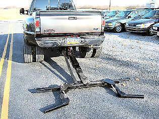 Self loader ebay motors ebay for Ebay motors tow trucks
