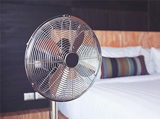 Refurbished Heating & Cooling
