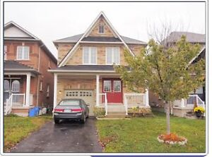 Absolutely Beautiful Detached Home In Amazing Neighbourhood