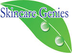 Skincare-Genies