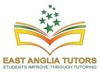 Private Tutors Wanted in English, Maths, Science, French, Spanish, Music, Guitar, GCSE, A-Level