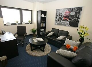 Rooms for Counselling/Consulting in the heart of North Sydney North Sydney North Sydney Area Preview